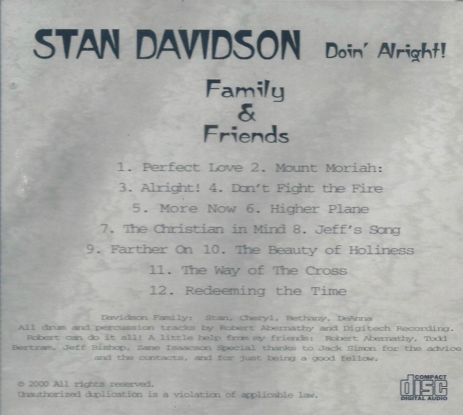family-friends-back-cd