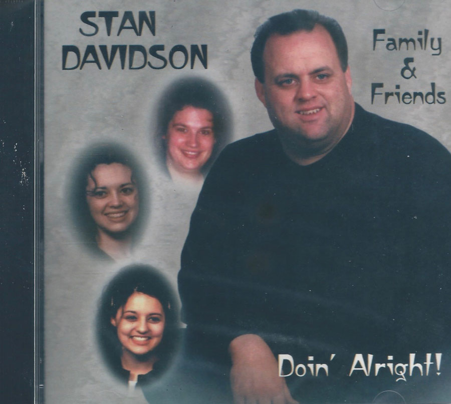 family-friends-cover-cd