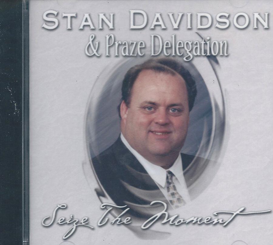 praze-cd-cover